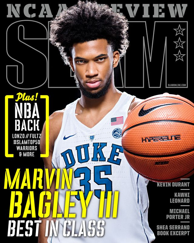 Predicting The Future All Stars Of 2018 Nba Rookie Class: 1063 Best True Blue! Images On Pinterest