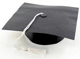 World Parents: Graduation Caps | Classroom ideas | Pinterest