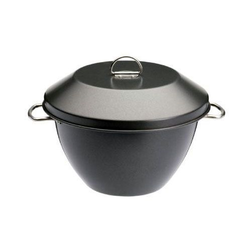 Master Class Non Stick Pudding Steamer 2L - On Sale Now!