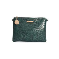ARAPA CADENA Handbag