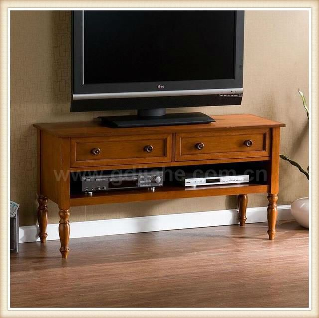 living room furniture led tv stand design wooden tv stand pictures $60~$120