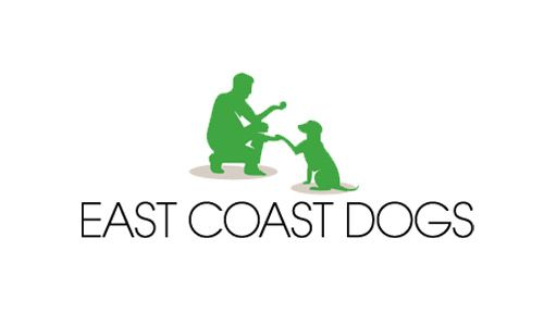 #EastCoastDogs are passionate about educating the masses about canine nutrition & the best foods to feed your pet!  Read on to find out how the East Coast Dogs team were able to overcome obstacles & implement a successful Order Management System, with a little help from #Oscillosoft!