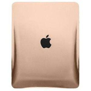 Apple iPad 16GB Rose Gold