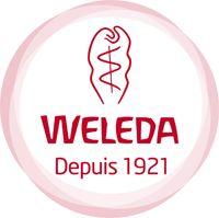 Weleda - Cosmétiques bio et naturels - Laboratoire pharmaceutique - Homéopathie - Compléments alimentaires