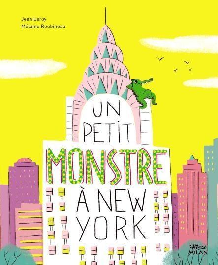 Les 38 meilleures images propos de usa livres pour for Un re a new york