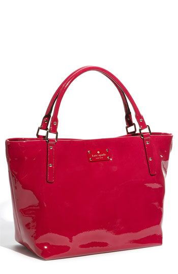 Kate Spade New York Flicker.. Love this Pink!