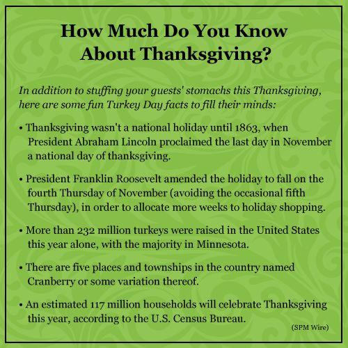 thanksgiving day san diego restaurants