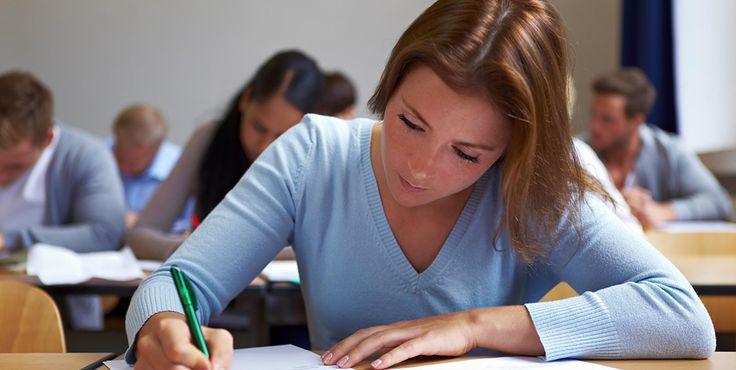 Concorso Scuola 2016: 8 esempi di domande della prova scritta