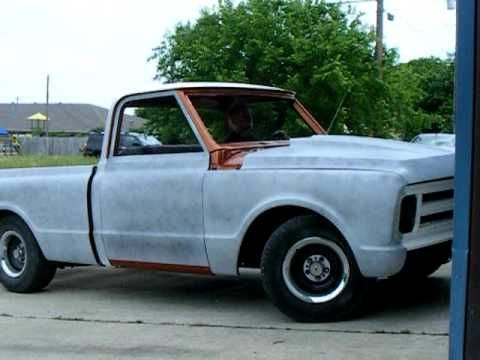 56 best blueprint engines in action images on pinterest engine blueprint engines video submission by customer he has installed a 383 stroker into his chevy malvernweather Image collections