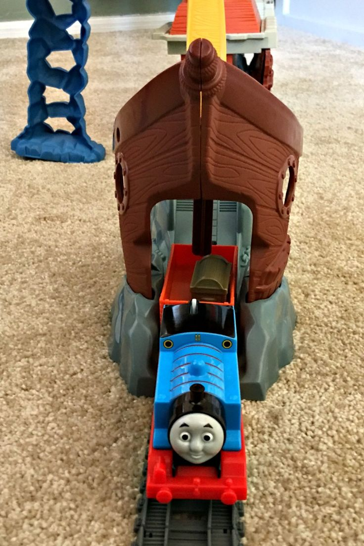Train Toys For Boys : Best images about gifts for year old boys on