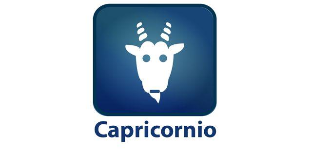 #Horoscopo #Capricornio #Amor #Trabajo #Astros #Predicciones #Futuro #Horoscope #Astrology #Love #Jobs #Astrology #Future http://www.quehoroscopo.com/horoscopodehoy/capricornio.html?utm_source=facebooklink&utm_campaign=semanal&utm_medium=facebook