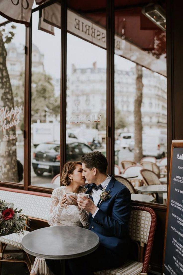 Paris elopement See more here Contact: Service - Photographers Website - www.phantien.com googletag.cmd.push(function() { googletag.display('div-gpt-ad-1509737580372-0'); });