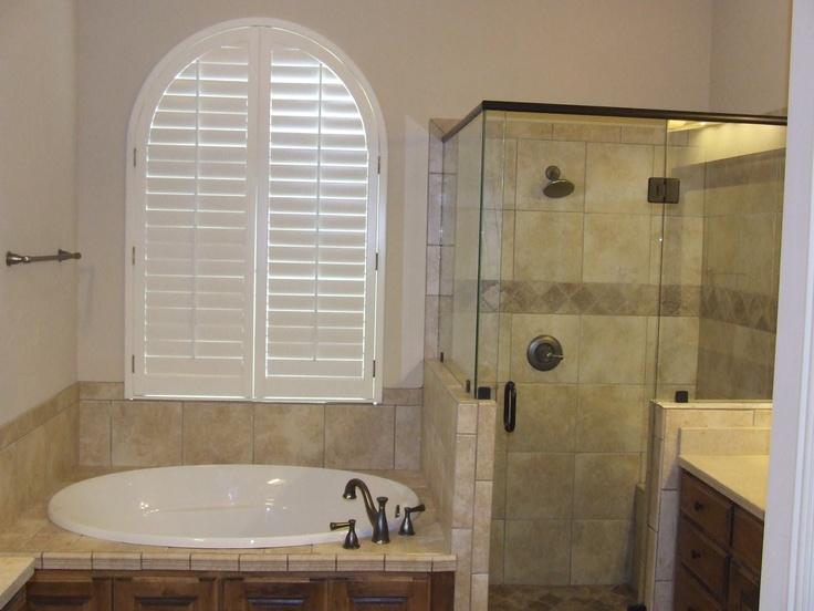 Bathroom bathroom remodeling pinterest for Bath remodel fort worth