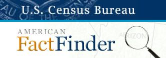 NOT the Census Bureau - UPENN LIBRARIES - Historical U.S. Newspapers Online