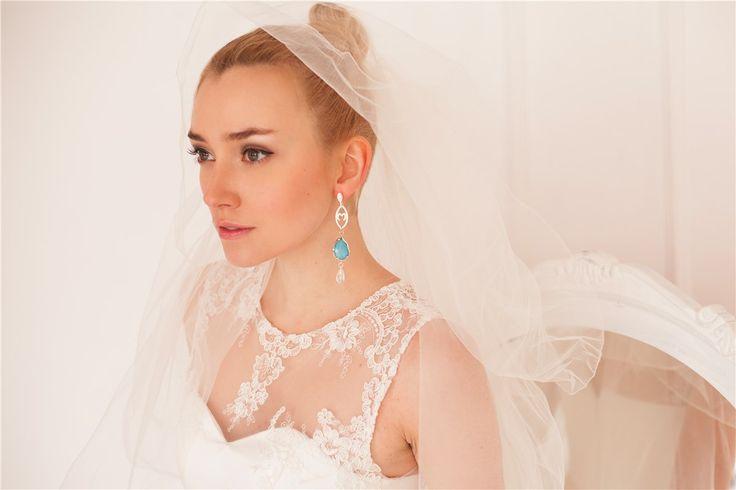 Hrystia Kaminsky Ślub – ANIMA Magdalena Szymkat