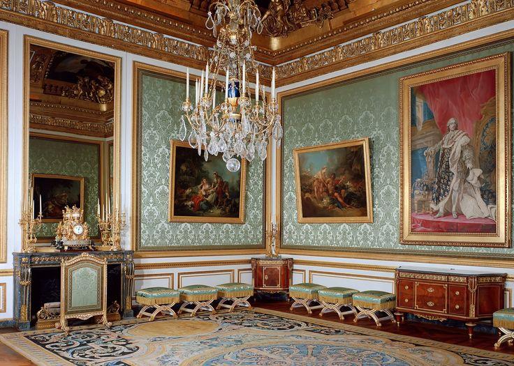 Les 114 Meilleures Images Du Tableau Зали Замків І Палаців Sur