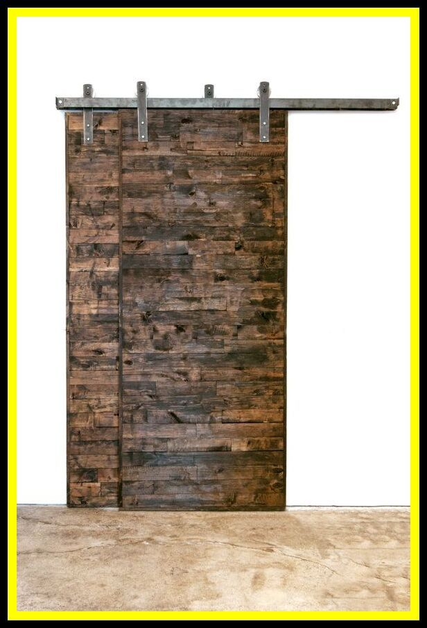 120 Reference Of Barn Door Industrial Bypass In 2020 Barn Door Bypass Barn Door Inside Barn Doors