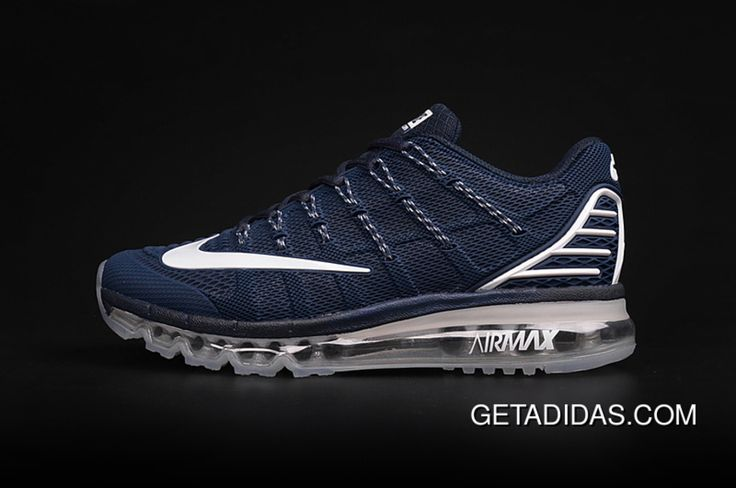 https://www.getadidas.com/airmax-navy-blue-grey-white-topdeals.html AIRMAX NAVY BLUE GREY WHITE TOPDEALS Only $87.87 , Free Shipping!
