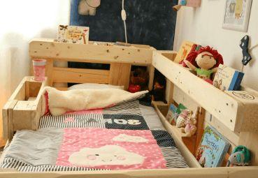 die besten 25 bett mit stauraum ideen auf pinterest bett mit viel stauraum ikea bett designs. Black Bedroom Furniture Sets. Home Design Ideas