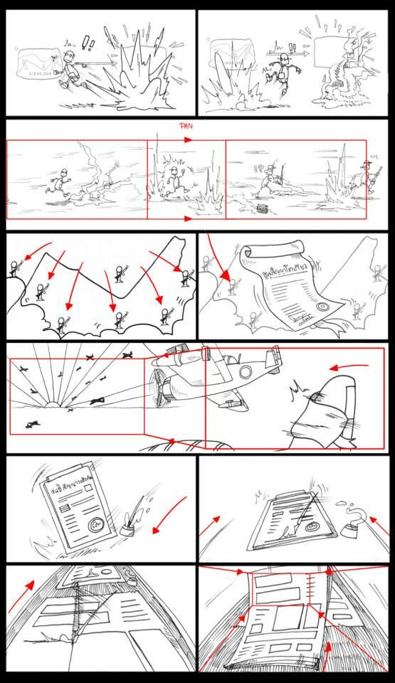 13 best Storyboard images on Pinterest Storyboard, Animation - interactive storyboards