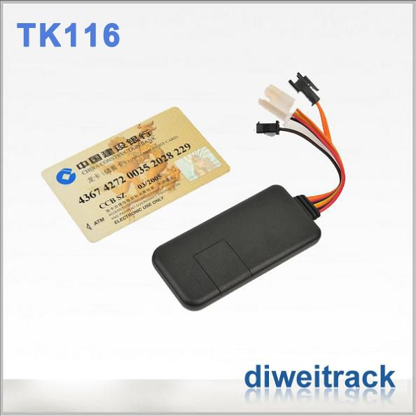 Buy Gps Tracking Software To Find Your Vehicle Location On Your Mobile Or Computer You