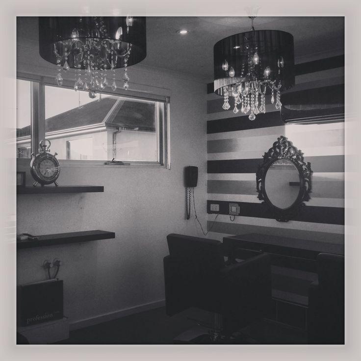 #chandelier#architecture
