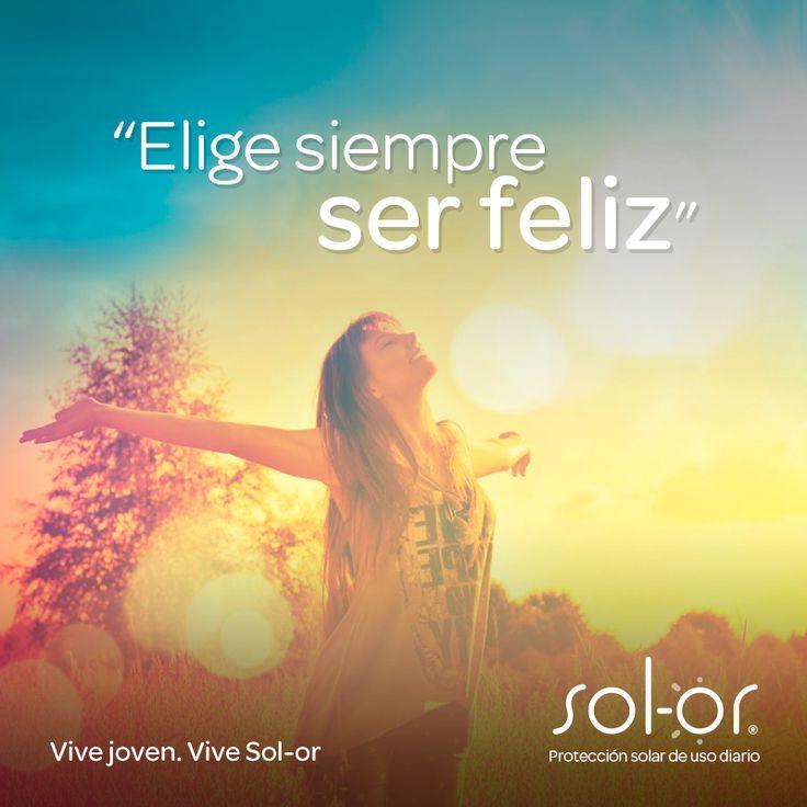 #Quotes #Frases #Felicidad