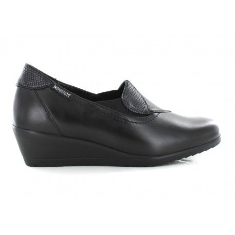 Chaussure Mephisto www.cardel-chaussures.com