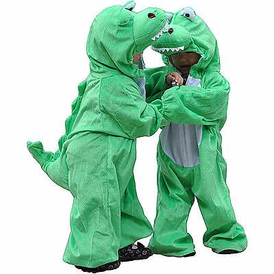 #Mario yoshi #costume for kids #green dinosaur outfit for boys and girls,  View more on the LINK: http://www.zeppy.io/product/gb/2/291676446831/