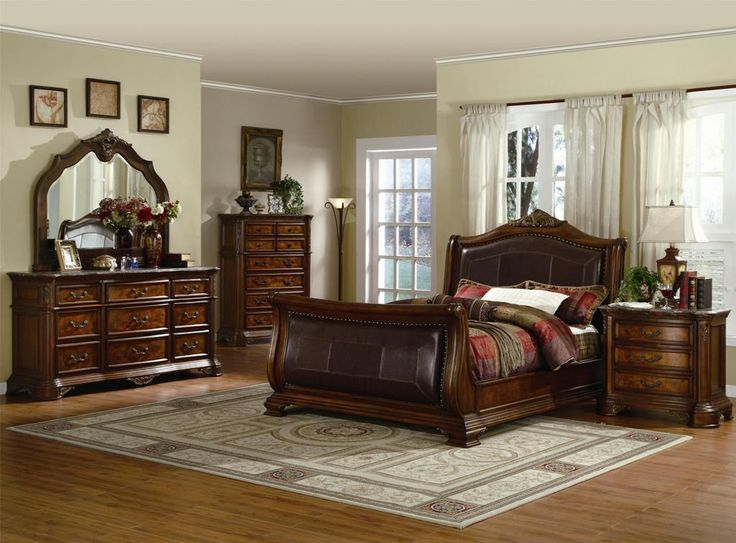 Best 25 ashley furniture bedroom sets ideas on pinterest - North shore sleigh bedroom set sale ...