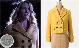 Resultados de la búsqueda de imágenes: yellow jacket picht perfect - Yahoo Search