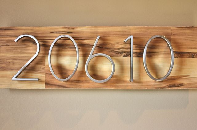 17 Best Images About Pergo Plank Decor On Pinterest