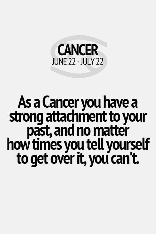 THIS IS SO TRUE 😔          :Horoscope Memes & Quotes