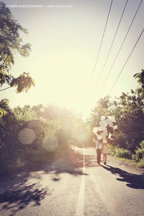 Opposites Attract   AXIOO – Wedding Photography & Videography Jakarta Bali