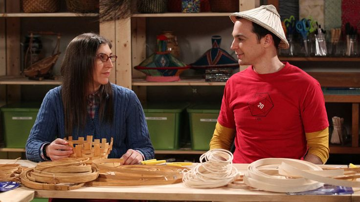 The Big Bang Theory Season 8 Episode 12 Live Streaming http://freetvlivestream.com/the-big-bang-theory-season-8-episode-12-live-streaming/