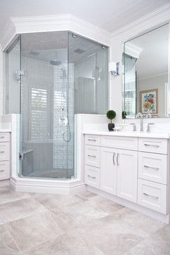 Bathroom Burlington Concept 112 best bright whites images on pinterest | tubs, faucets and
