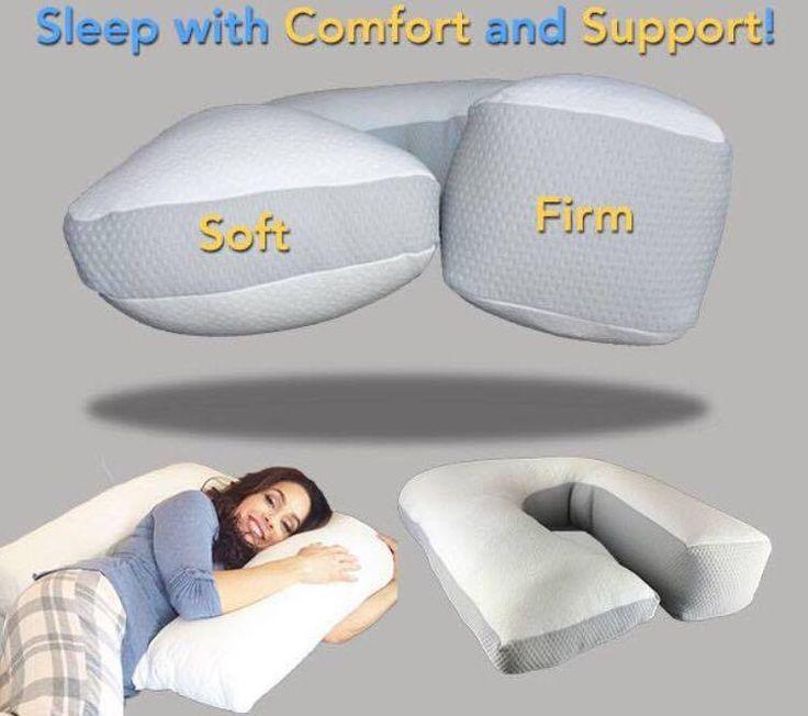 51 best Nopap Positional Pillow images on Pinterest | Cure