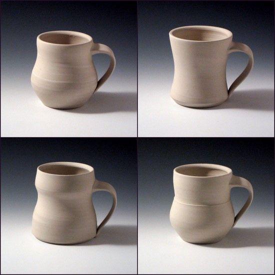 http://potteryblog.com/wp-content/uploads/2010/03/porcelain-mugs-8.jpg