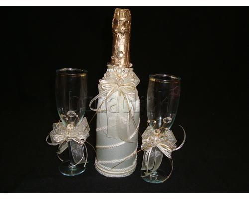 54 best images about copas on pinterest bottle - Decoracion de botellas ...