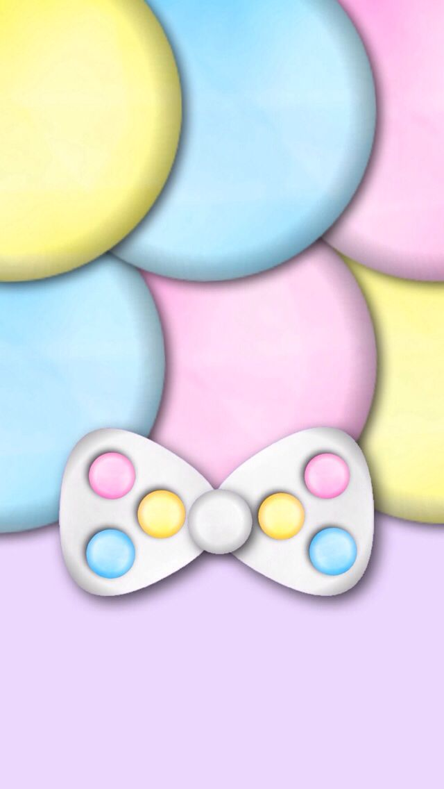 easter clip art for iphone - photo #13