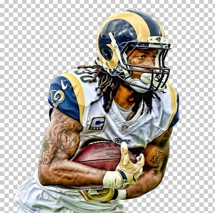 Nfl Los Angeles Rams American Football Helmets Football Player Png American Football American Football Football Helmets American Football Football Players
