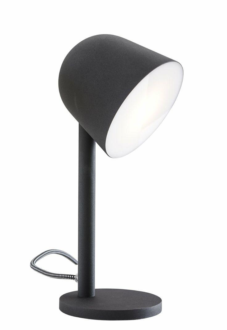 37 best ligne roset lighting table lamps images on pinterest ligne roset buffet lamps and. Black Bedroom Furniture Sets. Home Design Ideas
