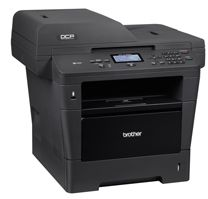 Brother DCP-8155DN Driver Download | Kumpul Drivers