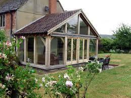 garden room - Google Search