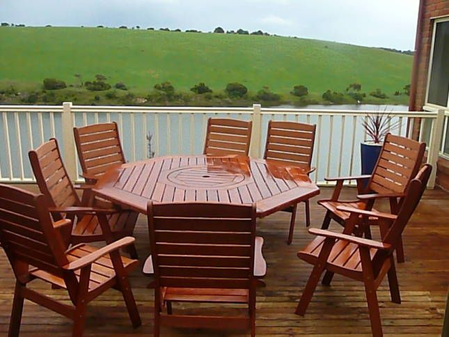RIVER VIEW HEIGHTS | Warrnambool, VIC | Accommodation 7 Bedrooms