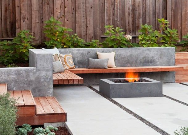 6 Outdoor Entertaining Tips To Beef Up Your BBQ Area
