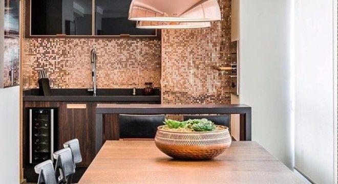 varanda gourmet com churrasqueira - Pesquisa Google