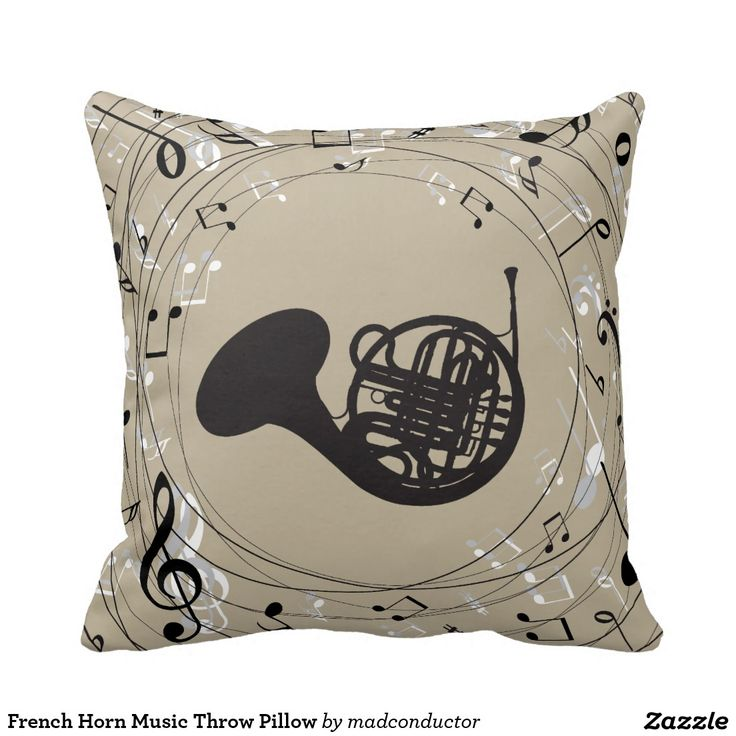 No Throw Pillows On The Bed Song : 17 Best images about Classical Music on Pinterest Musicians, Musicals and Throw pillows