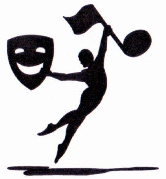 fine arts logo - Google Search