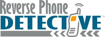 Reverse Phone Lookup, Reverse Cell Phone, Reverse Cell Phone Lookup and Reverse Phone Number   Search Services